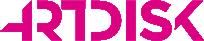 Artdisk | Design & Comunicazione Fluida