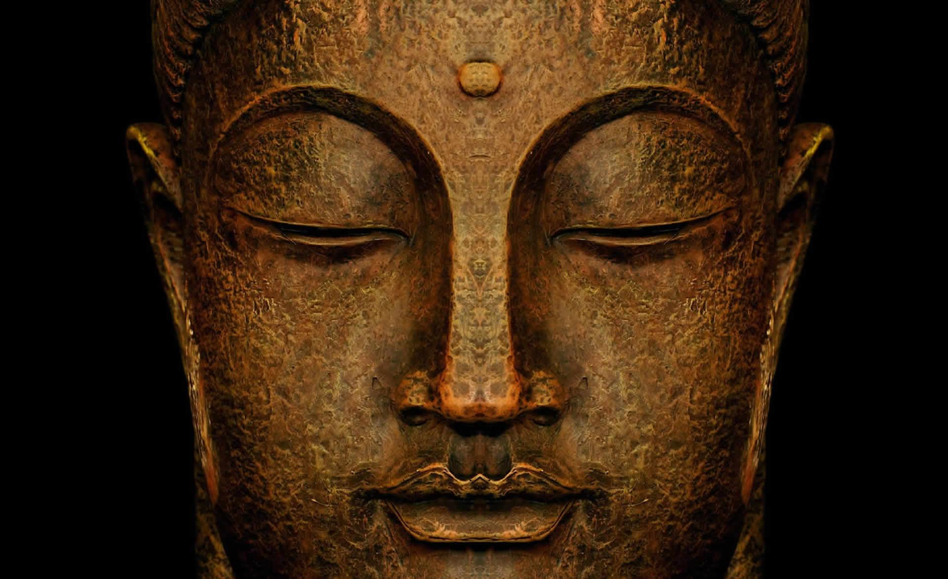 Drishti Ashtanga Yoga