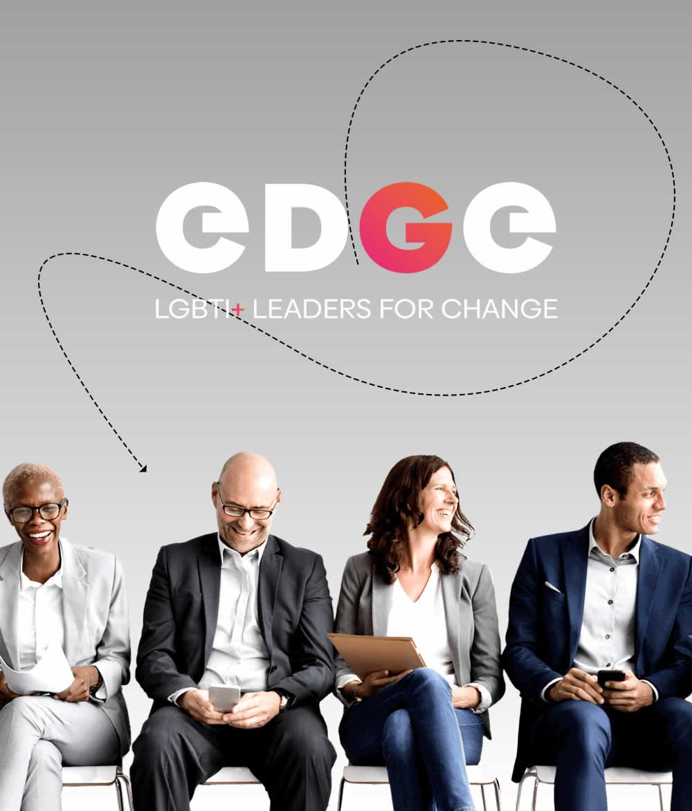 Associazione EDGE: concept design realizzato da Artdisk