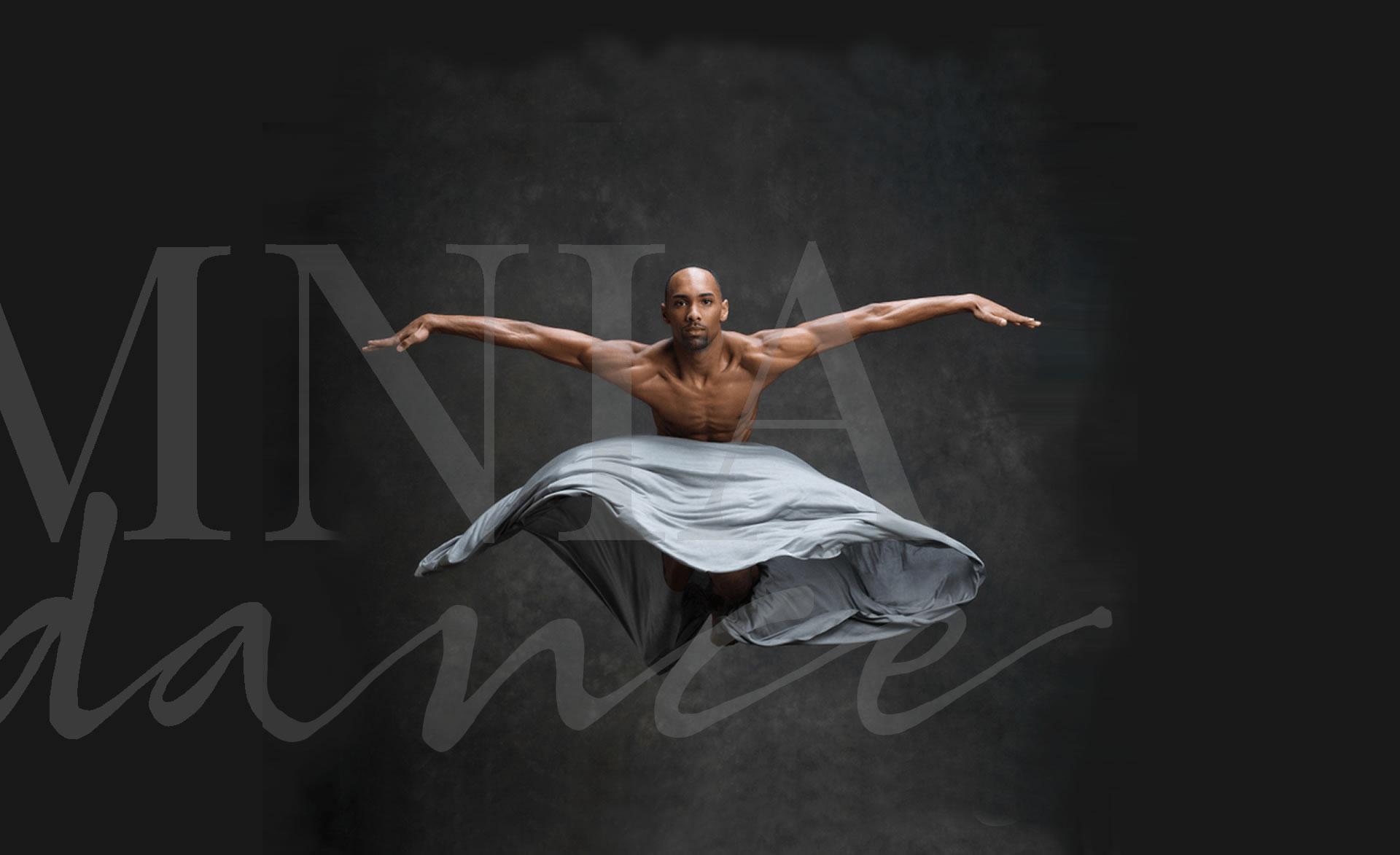 Omnia Dance
